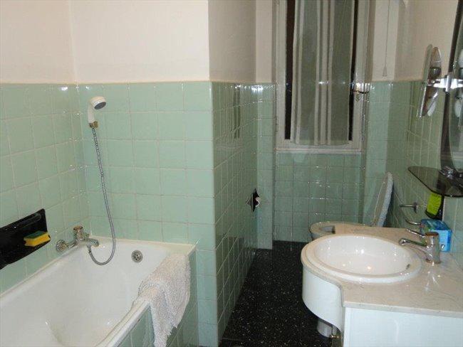 Stanze in Affitto - Verona - Bel appartamento | EasyStanza - Image 6
