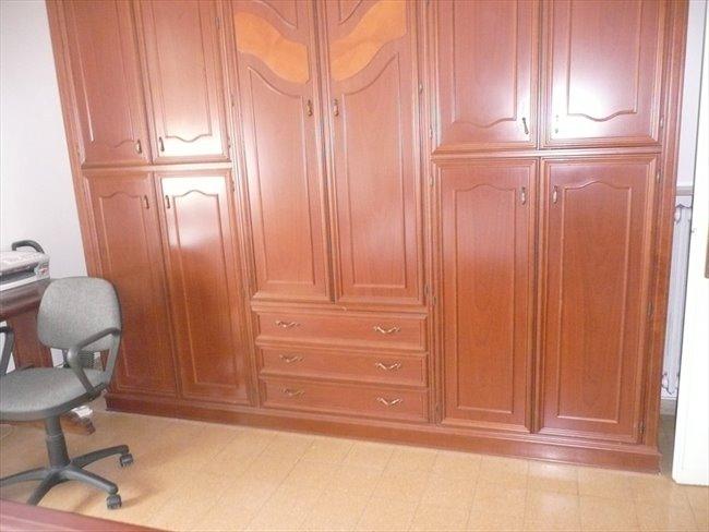 Stanze in Affitto - Verona - Bel appartamento | EasyStanza - Image 7