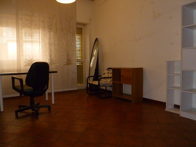 Stanze in affitto roma numidio quadrato metro a for Affitto stanza ufficio roma tuscolana