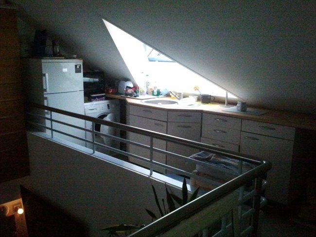 Colocation - Capellen - Rooms to rent in MAMER | Appartager - Image 2