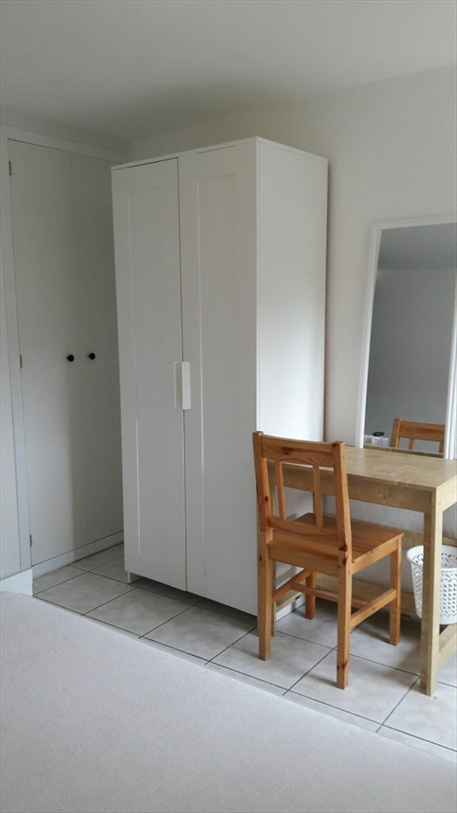Colocation - Luxembourg - House share Luxembourg Ville -Luxembourg | Appartager - Image 2