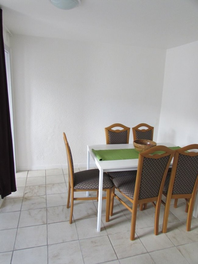 Colocation - Luxembourg - House share Luxembourg Ville -Luxembourg | Appartager - Image 3
