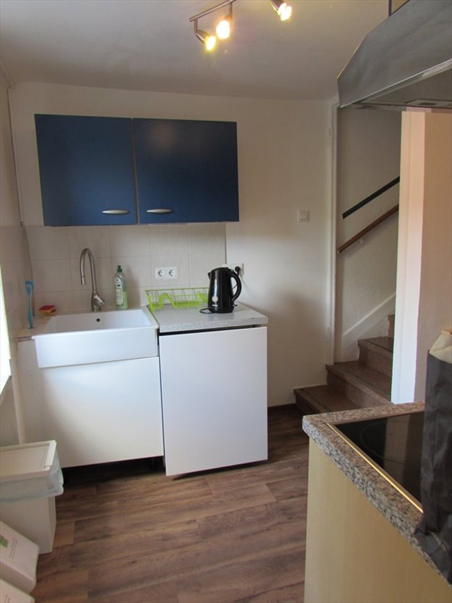 Colocation - Luxembourg - House share Luxembourg Ville -Luxembourg | Appartager - Image 4