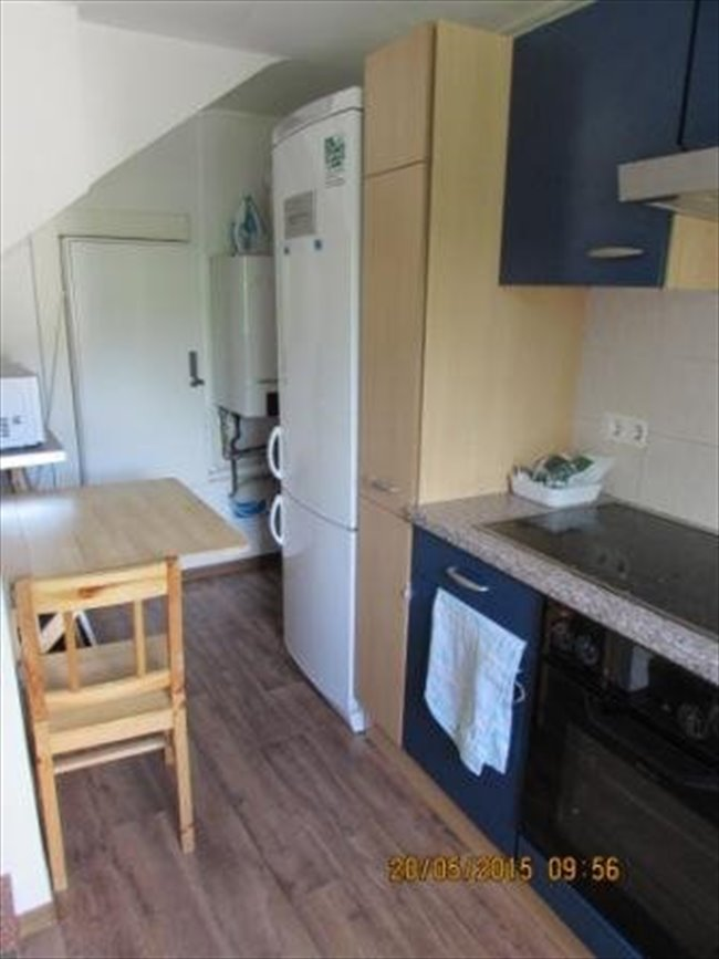 Colocation - Luxembourg - House share Luxembourg Ville -Luxembourg | Appartager - Image 5