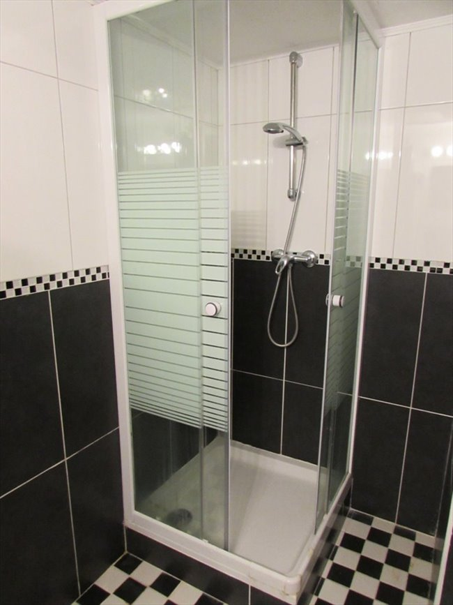 Colocation - Luxembourg - House share Luxembourg Ville -Luxembourg | Appartager - Image 6
