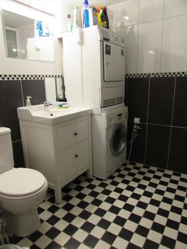 Colocation - Luxembourg - House share Luxembourg Ville -Luxembourg | Appartager - Image 7