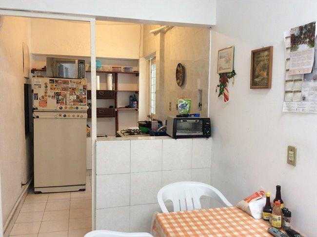 Cuarto en renta en monterrey rento cuarto independiente for Cuarto independiente
