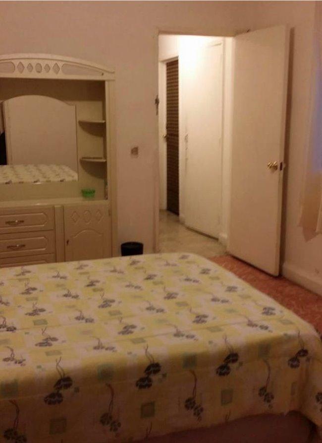Cuartos en renta cuauht moc habitaci n amplia en - Crea tu habitacion ...