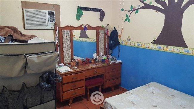 Cuarto en renta en Villahermosa - Rento habitacion ...