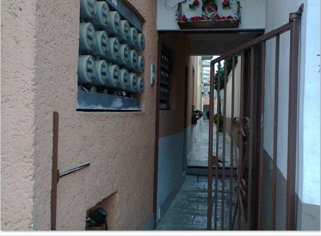 Cuarto en renta en Xalapa - Rento departamento amueblado ...