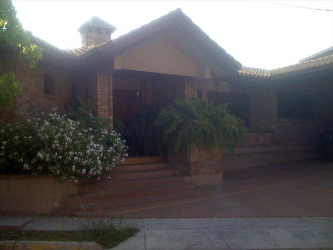 Casa de Asistencia . Sur de Monterrey muchachas - Satélite y Sur de Mty - Image 1