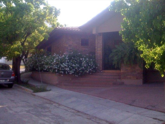 Casa de Asistencia . Sur de Monterrey muchachas - Satélite y Sur de Mty - Image 2