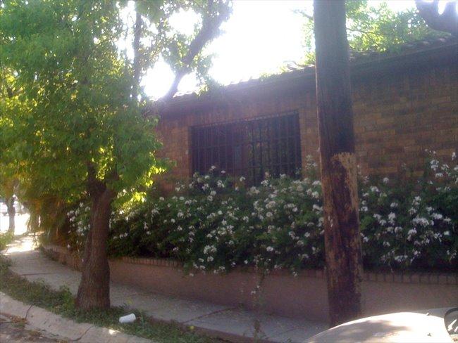 Casa de Asistencia . Sur de Monterrey muchachas - Satélite y Sur de Mty - Image 3