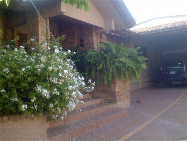 Casa de Asistencia . Sur de Monterrey muchachas - Satélite y Sur de Mty - Image 4