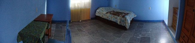 ROOMMATE FOR  WOMEN/MEN  PISO COMPARTIDO -  - Image 7