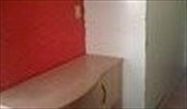 Cuartos en Renta - Ciudad de México - recamara dama, closet,  entrada y baño exclusivo | CompartoDepa - Image 4