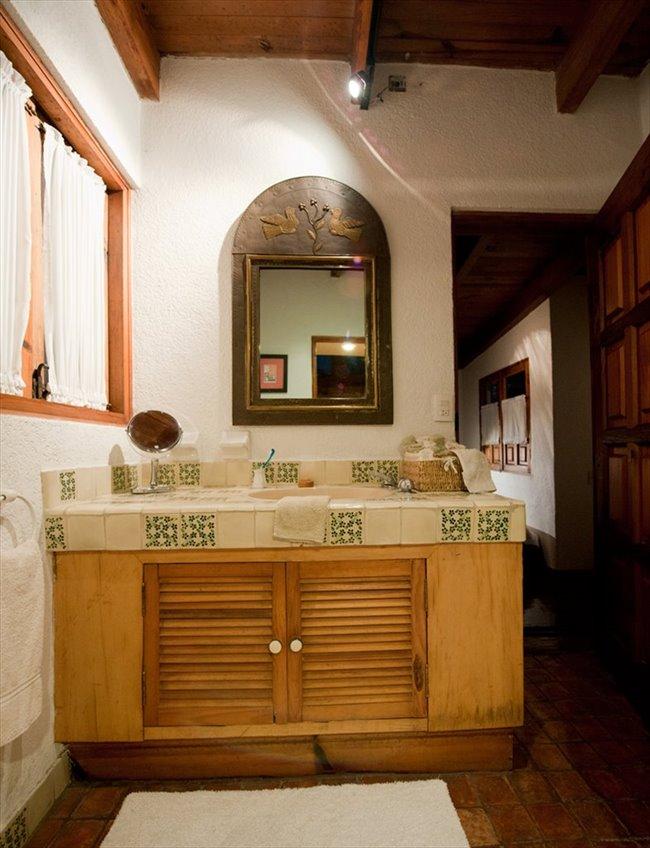 Cuartos en Renta - DF - Tengo la habitación para ti | CompartoDepa - Image 2