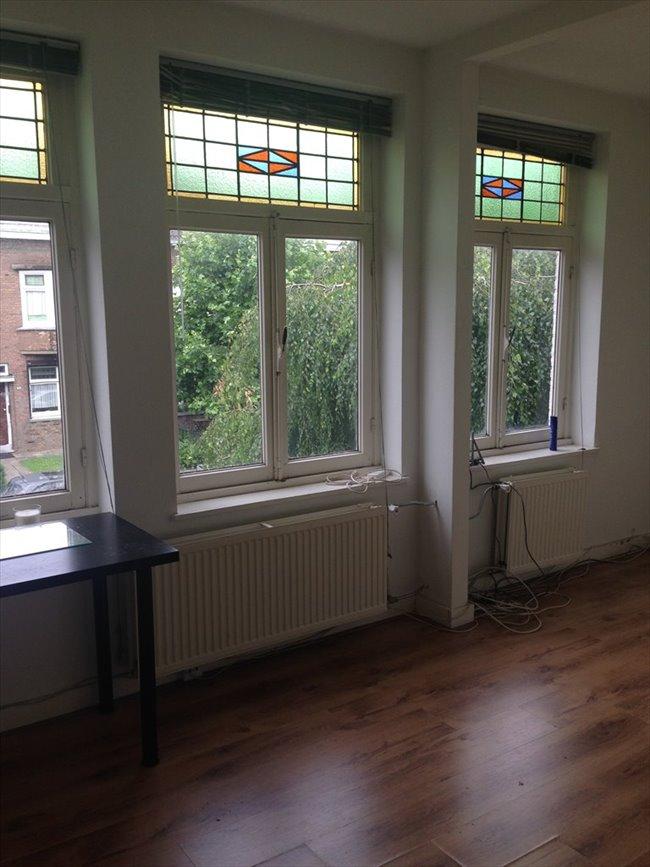 Kamers te huur - Maastricht - kamer in een studentenhuis | EasyKamer - Image 1