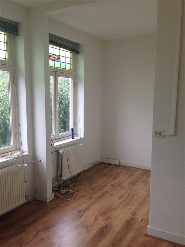 Kamers te huur - Maastricht - kamer in een studentenhuis | EasyKamer - Image 4