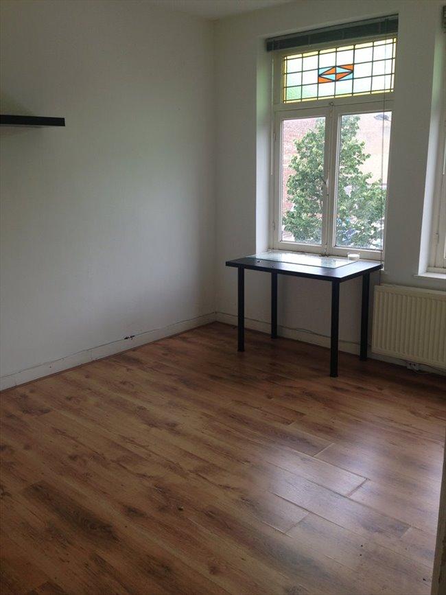 Kamers te huur - Maastricht - kamer in een studentenhuis | EasyKamer - Image 5
