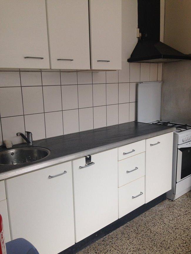 Kamers te huur - Maastricht - kamer in een studentenhuis | EasyKamer - Image 6