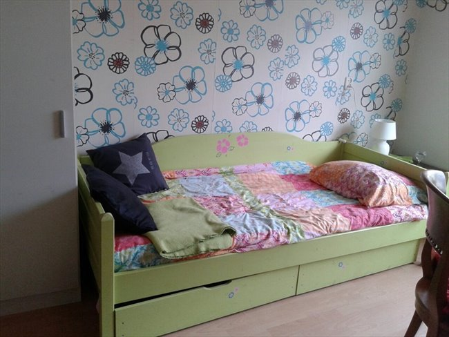 Kamers te huur in Amstelveen - Available 30 March 2017 in Amsterdam ***female only***  clean, neat & tidy | EasyKamer - Image 2