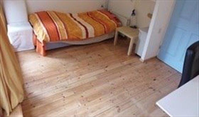 Kamers te huur in Breda - Mooie lichte kamer | EasyKamer - Image 3