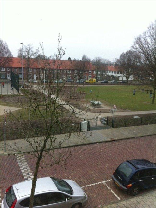 Kamers te huur in Eindhoven - Zeer leuke gemeubileerde kamer te huur.   EasyKamer - Image 3
