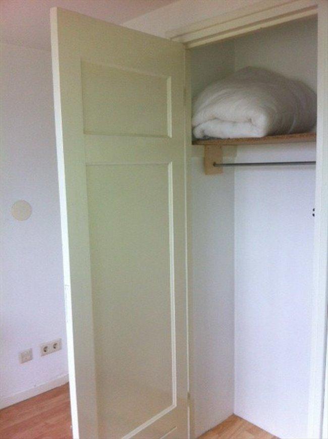 Kamers te huur in Eindhoven - Zeer leuke gemeubileerde kamer te huur.   EasyKamer - Image 5