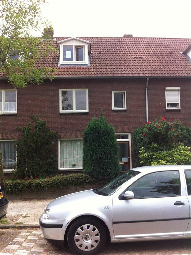 Kamers te huur in Eindhoven - Zeer leuke gemeubileerde kamer te huur.   EasyKamer - Image 6