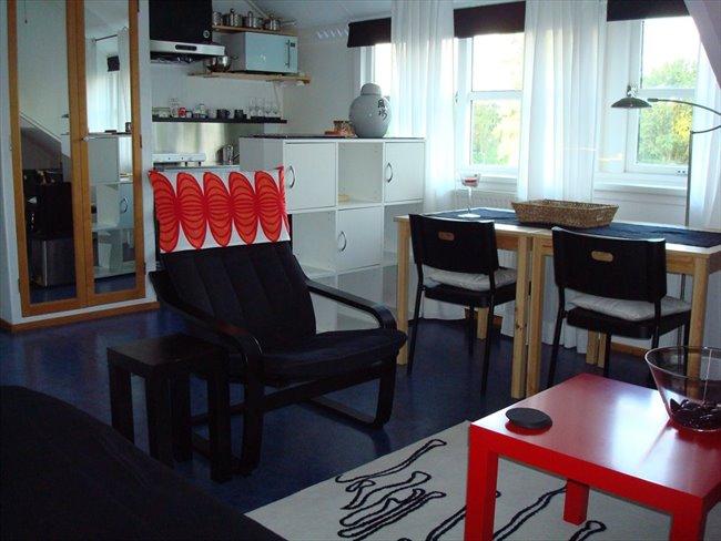 Kamers te huur in Alkmaar - Kamer(s) te huur Alkkmaar | EasyKamer - Image 1