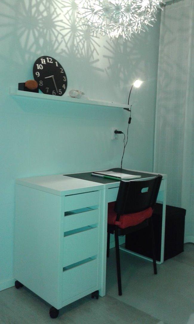 Kamers te huur in Alkmaar - Kamer(s) te huur Alkkmaar | EasyKamer - Image 2