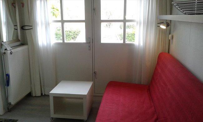 Kamers te huur in Alkmaar - Kamer(s) te huur Alkkmaar | EasyKamer - Image 3