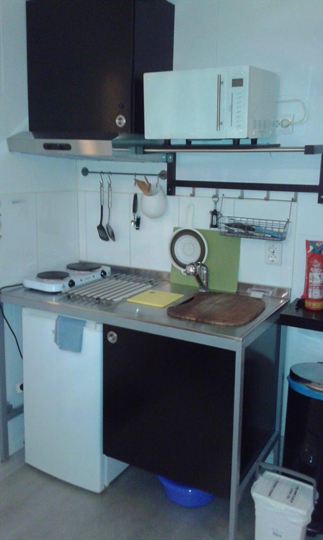 Kamers te huur in Alkmaar - Kamer(s) te huur Alkkmaar | EasyKamer - Image 5