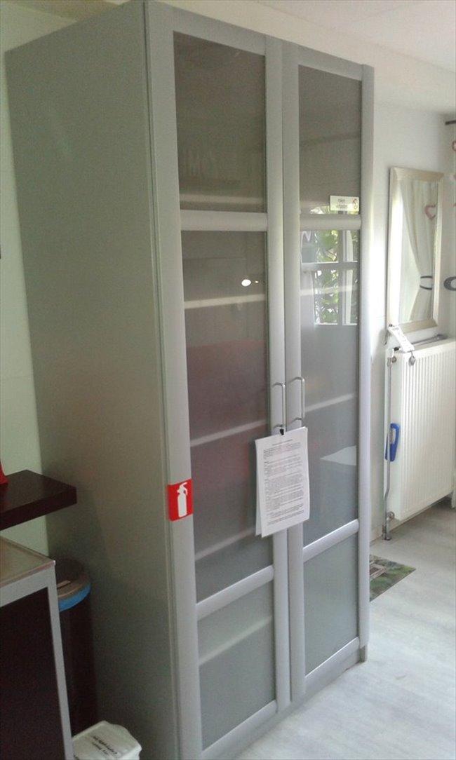 Kamers te huur in Alkmaar - Kamer(s) te huur Alkkmaar | EasyKamer - Image 6