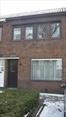 Kamers te huur - Maastricht - leuk gemeubileerd kamertje te huur | EasyKamer - Image 1