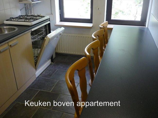 Kamers te huur - Maastricht - leuk gemeubileerd kamertje te huur | EasyKamer - Image 2