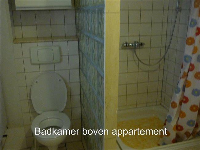 Kamers te huur - Maastricht - leuk gemeubileerd kamertje te huur | EasyKamer - Image 3