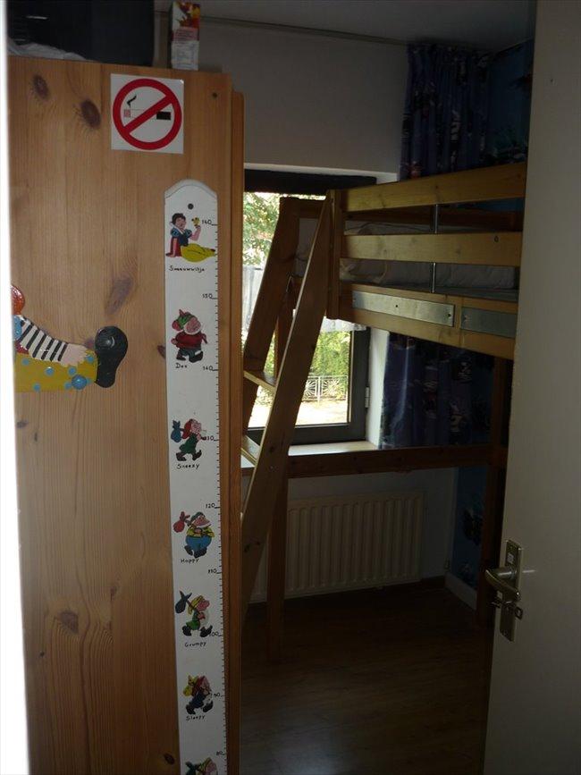 Kamers te huur - Maastricht - leuk gemeubileerd kamertje te huur | EasyKamer - Image 6