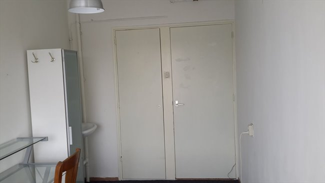 Kamers te huur in Breda - 2 Rooms available now | EasyKamer - Image 1