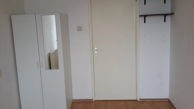 Kamers te huur in Breda - 2 Rooms available now | EasyKamer - Image 5