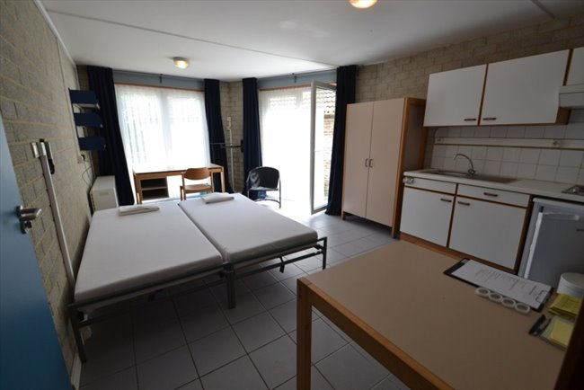 Kamers te huur in Maastricht - Student rooms and studios for rent near to Maastricht | EasyKamer - Image 2