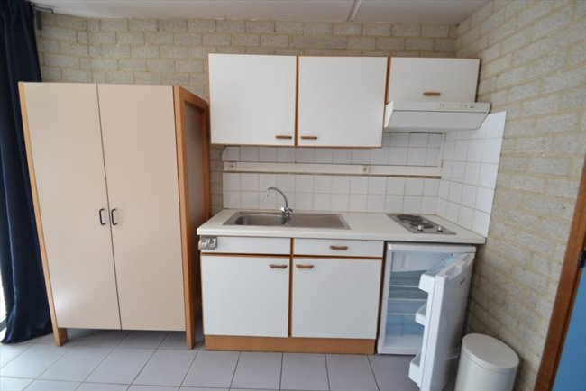 Kamers te huur in Maastricht - Student rooms and studios for rent near to Maastricht | EasyKamer - Image 4