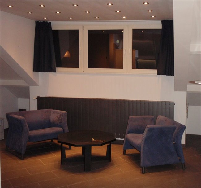 Kamers te huur in Eindhoven - Zolderverdieping met eigen keuken en badkamer | EasyKamer - Image 2