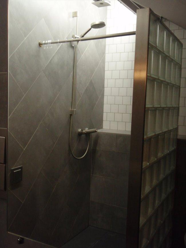 Kamers te huur in Eindhoven - Zolderverdieping met eigen keuken en badkamer | EasyKamer - Image 5