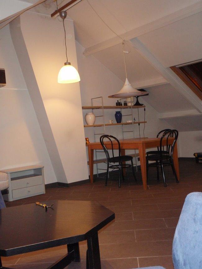 Kamers te huur in Eindhoven - Zolderverdieping met eigen keuken en badkamer | EasyKamer - Image 7