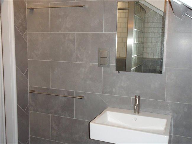 Kamers te huur in Eindhoven - Zolderverdieping met eigen keuken en badkamer | EasyKamer - Image 8
