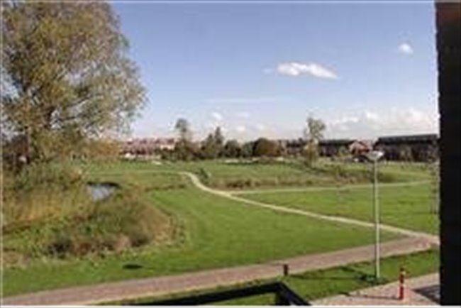 Kamers te huur ,  nabij utrecht met div. luxe - Veldhuizen, Vleuten-De Meern - Image 4
