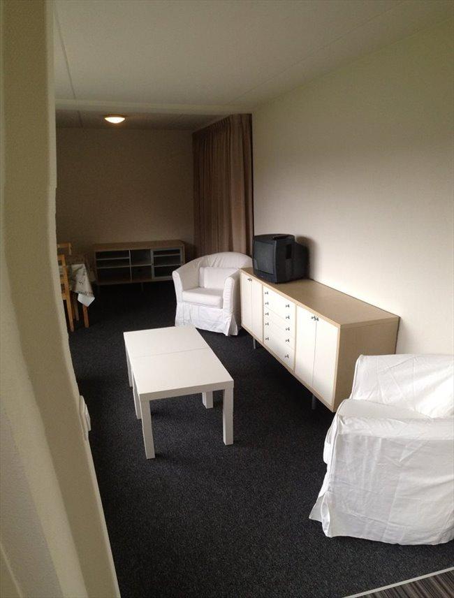 Kamers te huur ,  nabij utrecht met div. luxe - Veldhuizen, Vleuten-De Meern - Image 7