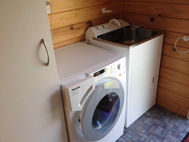 Room to rent in Invercargill - Quite mature flatmates welcome - Image 5